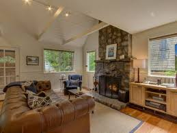 Sunnyside Lake House 2 Bd Vacation Rental In Chelan Wa Vacasa by Top 50 Sunnyside Vacation Rentals Vrbo