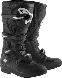 white motocross boots alpinestars tech 5 offroad mx boots mens all sizes u0026 colors ebay