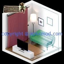planner 5d u2013 interior design v1 10 14 mod apk hack download apk teen