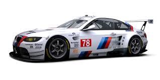bmw motorsport bmw m3 gt2 store raceroom racing experience