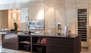 Kitchen Design Stores Near Me Kitchen Kitchen Design Showroom Unique Kitchen Design Showrooms