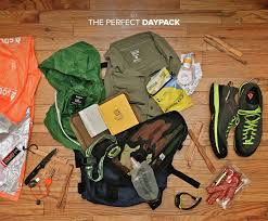 Vermont travel essentials images Best day hiking pack and gear gear patrol jpg