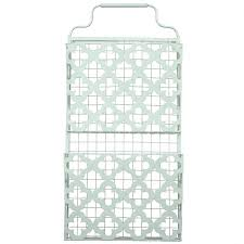 articles with wall mounted file holder ikea tag wall hanging file