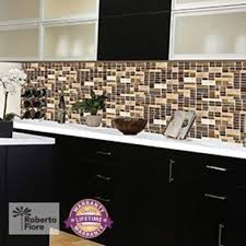 Kitchen Black Cabinets Cabinets To Go Black Kitchen Cabinets For Less Cabinets To Go