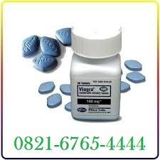 jual viagra asli usa 100mg di samarinda 082167654444 antar gratis