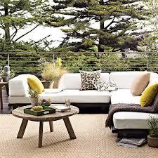 west elm tillary sofa tillary outdoor sofa home the honoroak