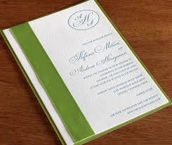 sts for wedding invitations wedding invitation rubber sts popular wedding invitation 2017