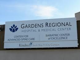 Hawaiian Gardens Casino Jobs by Hawaiian Gardens Hospital Files For Chapter 11 Bankruptcy U2013 Press
