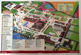 minnesota state fair map washington state fair map my