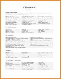 Lpn Resume Examples Resume For A Firefighter Resume For Your Job Application