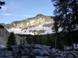 mountain air james dziezynski colorado author