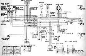 1970 gmc wiring diagram circuit and wiring diagram