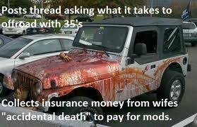 Jeep Wrangler Meme - jeep memes jeep wrangler forum
