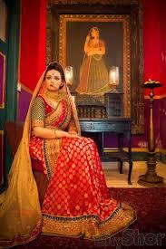 bridal collection hutheesing bridal collection ahmedabad