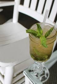 10 best pinehurst recipes images on pinterest resorts ryder cup