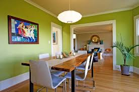 Benjamin Moore Dining Room Colors Benjamin Moore Green Extraordinary Kensington Green 710 Benjamin