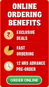 pizza hut help desk phone number pizzahut india customer feedback