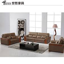 Sofa Casa Leather China Casa Leather Sofa Wholesale Alibaba