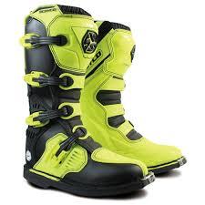 nike motocross boots price online buy wholesale dirt bike boots from china dirt bike boots