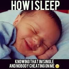 Baby Success Meme - fancy 27 success baby meme wallpaper site wallpaper site