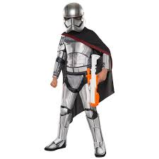 epic halloween costumes for sale kids star wars costumes star wars u0026 accessories
