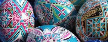 ukrainian easter eggs class enrollment closed pysanky ukrainian easter eggs