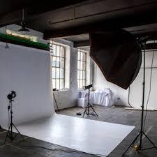 photography studios near me photography studio leeds
