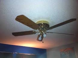 bladeless ceiling fan home depot bladeless ceiling fan singapore fanco air track 56 warehouse direct