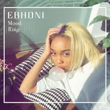 Bad Girls Lyrics Ebhoni U2013 Bad Girlz Lyrics Genius Lyrics