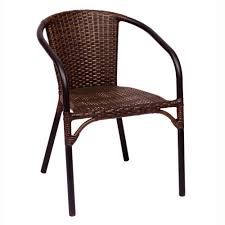 Patio Chairs Canada by Stackable Patio Chairs Amazing Chairs