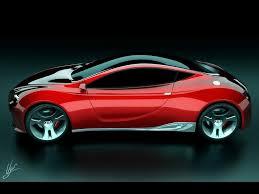 2007 audi locus concept design 3 cars pinterest cars audi