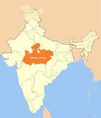 Gujarat Blank Map by Maharashtra Map Search Results U2022 Mapsof Net