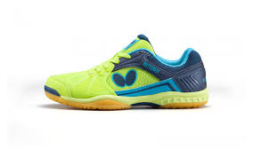 xiom table tennis shoes butterfly table tennis shoe lezoline rifones lime