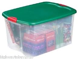 ornaments storage containers ornament storage cardboard