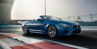 bmw m6 coupe top 89 bmw m6 car wallpaper spot