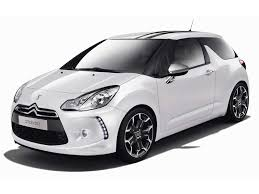 3dtuning of mitsubishi pajero sport citroen ds3 pictures posters news and videos on your pursuit
