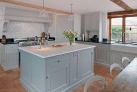 Kitchen Design Ideas For Small Kitchen 20 Stylish Ways To Work With Gray Kitchen Cabinets