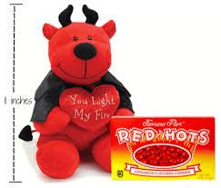 You Light My Fire Unique Valentine U0027s Day Candy Gifts U0026 Chocolate Valentine U0027s Gifts