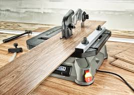 Saw For Cutting Laminate Flooring Rockwell Rk7323 Blade Runner X2 Portable Tabletop Saw Amazon Ca