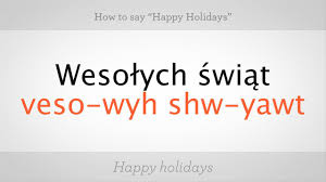 how to say happy holidays in howcast the best how to