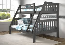 Cheapest Bunk Bed childrens bunk beds for sale cheap bunk beds for kids