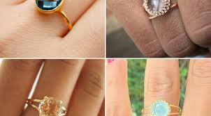 black friday wedding bands prodigious ideas wedding rings on headstones admirable wedding
