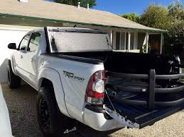 2010 toyota tacoma bed cover best 25 toyota tacoma bed cover ideas on f150 bed