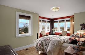 Eclectic Bedroom Design by Bedroom Eclectic Bedrooms Design Ideas Cool Eclectic Bedroom