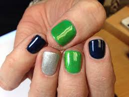 59 best gel nail art images on pinterest make up pretty nails