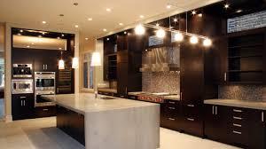 bar awesome crosley furniture butcher block top kitchen island