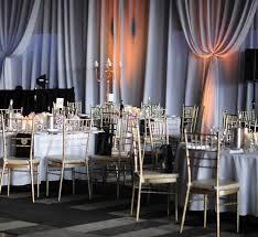 wedding backdrop hire perth wall drapes and backdrops hire perth ha hire