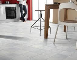 kitchen flooring ideas uk kitchen horrible kitchen floor lino uk enrapture kitchen lino