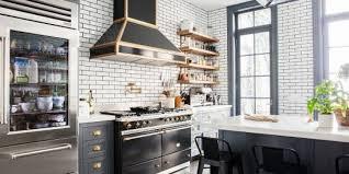 amazing kitchens kitchen ideas u0026 designs south africa