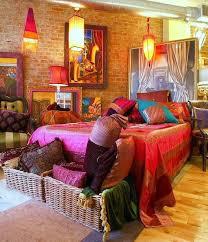 Hippie Interior Design Hippie Room Design Ideas How To Make Hippie Room Decor U2013 The